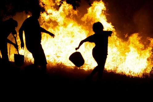 http://expresso.sapo.pt/sociedade/2017-09-05-Incendios-florestais-2017-o-pior-ano-da-ultima-decada