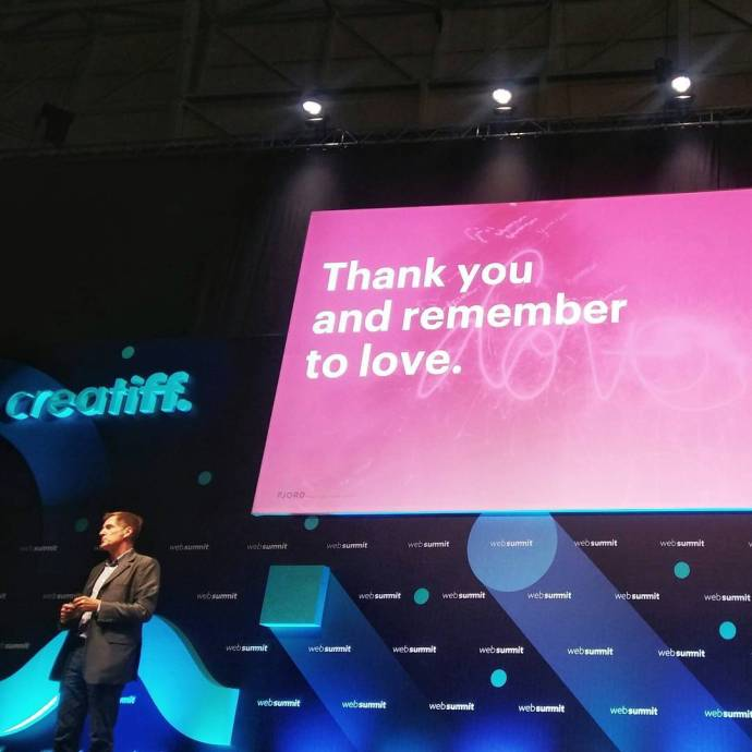 https://websummit.com/